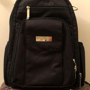 Jujube Backpack (Diaper Bag) 🤱🏻
